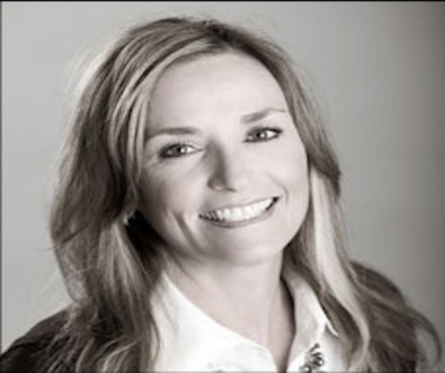 Carrie Gregg