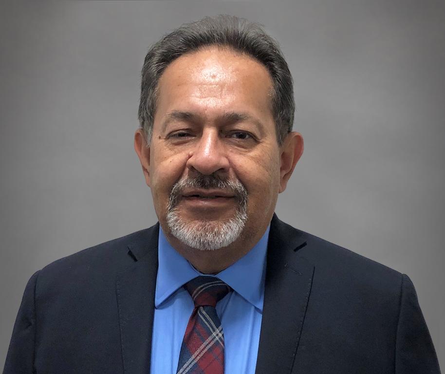 Hank Lopez
